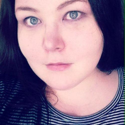 House Sitter Provider Lori M's Profile Picture