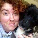 Dog Walker, Pet Sitter in Killeen