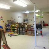Daycare Provider in Martensville