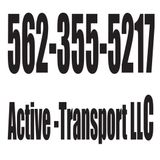 Class A Driver needed