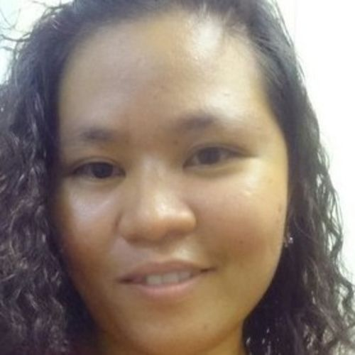 Housekeeper Provider Jhonnalyn M's Profile Picture