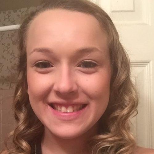 Child Care Provider Kelsi K's Profile Picture