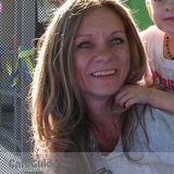 Babysitter, Nanny in El Cajon