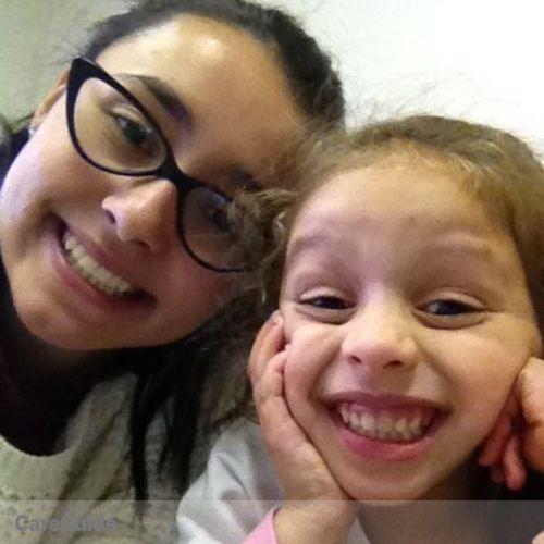 Child Care Provider Katherine N's Profile Picture