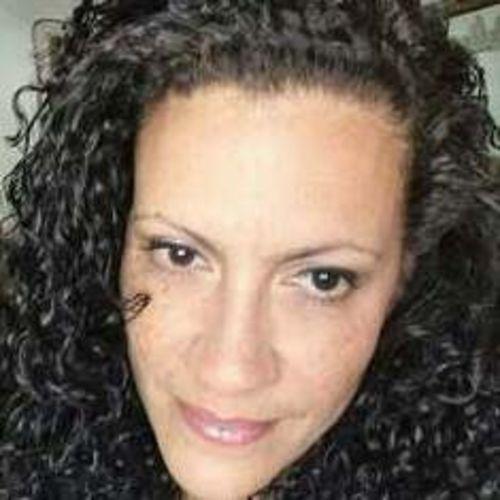 House Sitter Provider Enilda Rodriguez's Profile Picture