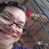 Jaquelyn Scott - Pet Sitter for hire