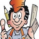 Handyman in Penn Valley