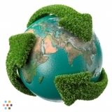 Solutions Cleaning Service gogreen