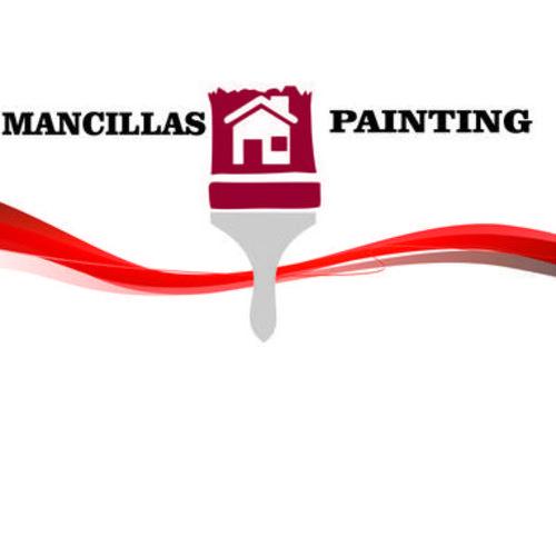 Painter Provider Rodolfo Mancillas's Profile Picture