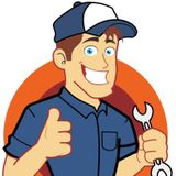 Quality handyman services for Greater Hartford County, CT. From carpentry to tiling, paint to plaster we do it all!