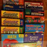 Experienced Teacher offering after school tutoring
