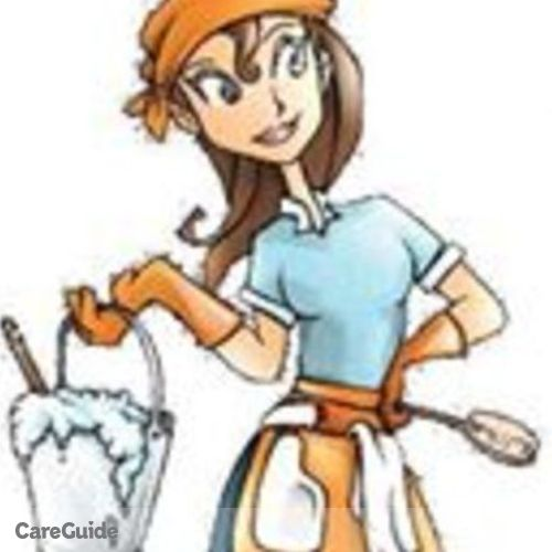 Housekeeper Provider Emily and Michaela S's Profile Picture