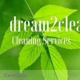 House Cleaning Company in Yuma