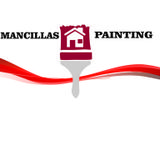 Reliable Painter