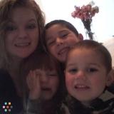Babysitter, Daycare Provider in Coeur D Alene