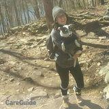 Dog Walker, Pet Sitter in Bear