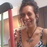 Oshawa - Dynamic Elderly Caregiver Seeking part-time employment