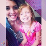 Babysitter, Nanny in Greenville