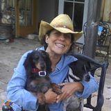Dog Walker, Pet Sitter in Rising Sun