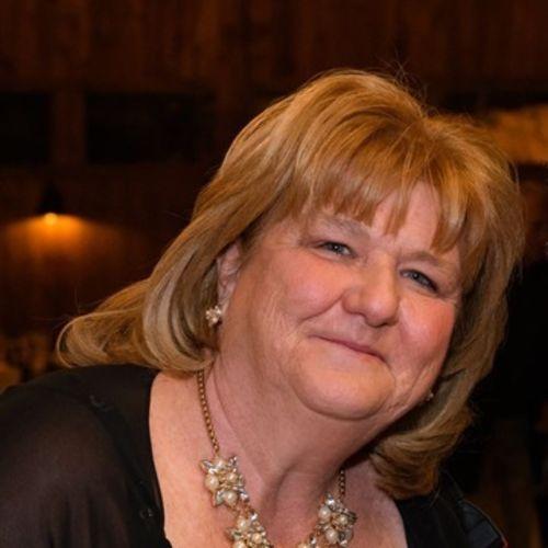 Child Care Provider Virginia Lavoie's Profile Picture