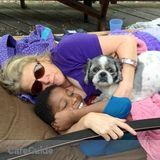 Nanny, Swimming Supervision, Homework Supervision, Gardening in North Vancouver