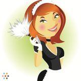 Housekeeper, House Sitter in Brampton