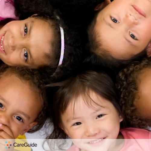 Child Care Provider Lori Howerton's Profile Picture