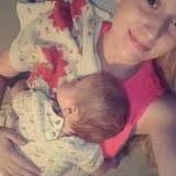 Caring Babysitter in Newton