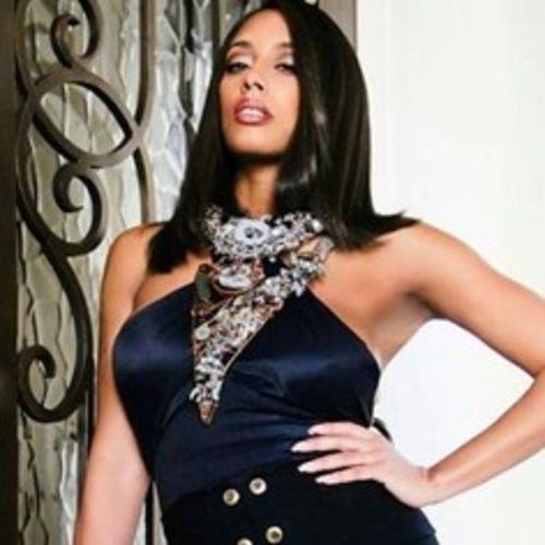 House Sitter Provider Tiara C's Profile Picture