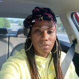 Ebony A