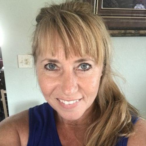 Child Care Provider Laura Bentley's Profile Picture