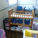 Daycare Provider in Lakeland