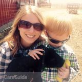 Babysitter, Daycare Provider in Airdrie