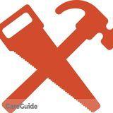 Handyman And Home Maintenance Repairs