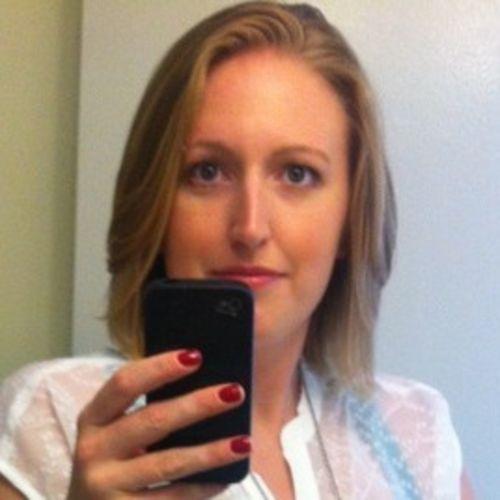 House Sitter Provider Emma Bragg-Smith's Profile Picture