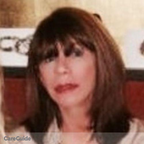 Elder Care Provider Sheila Skolsky's Profile Picture