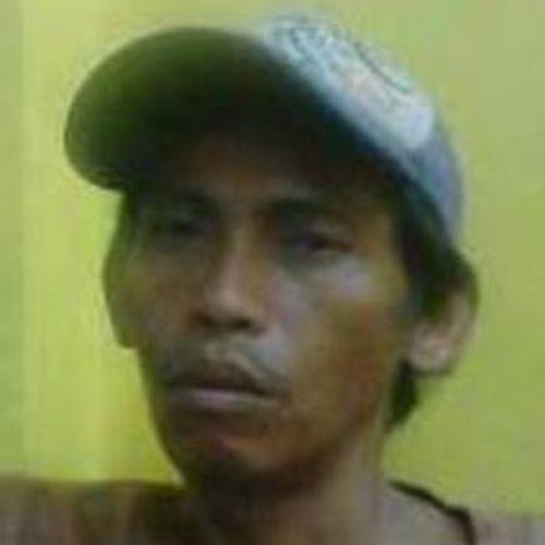 Plumber Provider Venancio d's Profile Picture