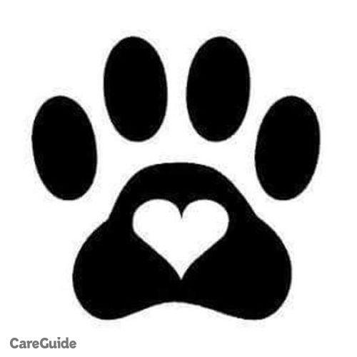Pet Care Provider Karen Boyett's Profile Picture