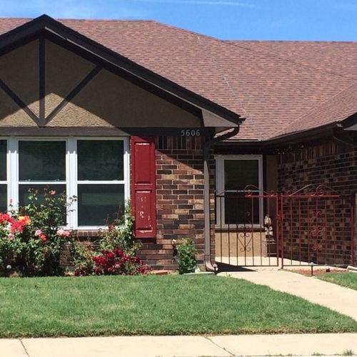 House Sitter Provider Debra D Gallery Image 1