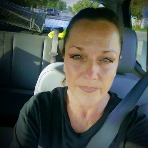 House Sitter Provider Tonia Martin's Profile Picture