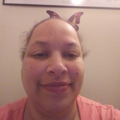 Child Care Provider Christine P's Profile Picture