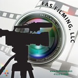 "Visual Memories In Motion...""Let us capture and preserve your once in a lifetime events."""