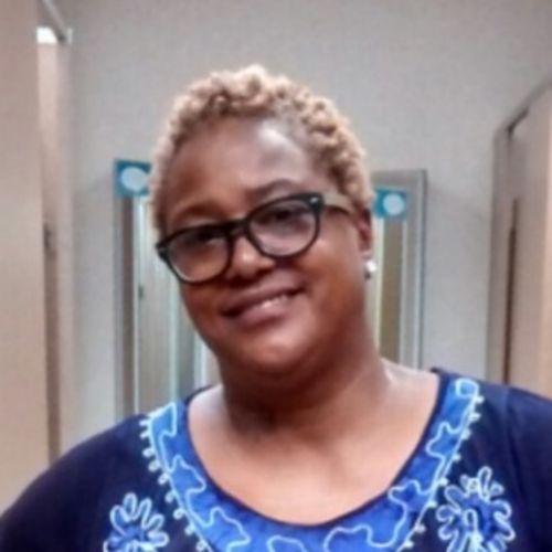 Child Care Provider Pamela T's Profile Picture