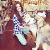 Woof Nanny, Pet Care in Los Angeles