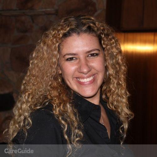 Child Care Provider Paula Amarante's Profile Picture