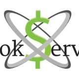 Certified QuickBooks Bookkeeper