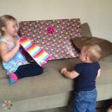 Babysitter Job in Grove City