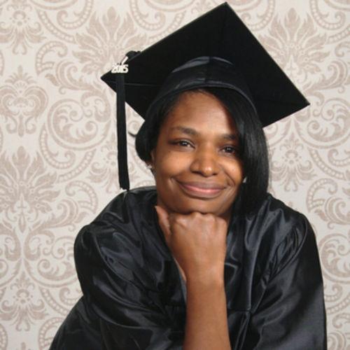 Child Care Provider Tiffany Coleman's Profile Picture