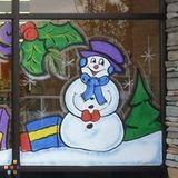 Painter in Roseville