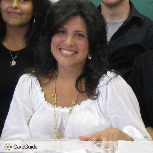 Tutor Provider Dana K's Profile Picture